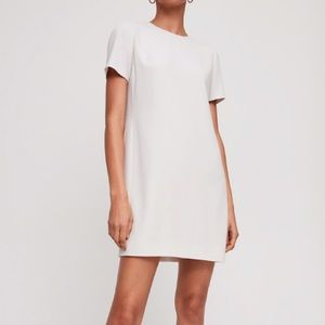 Aritzia Babaton Patricio Dress